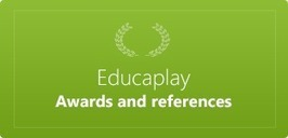Multimedia Learning Resources - Educaplay | Flipped learning, teaching and learning skills | Scoop.it