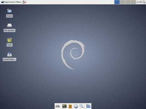 Linux para ordenadores poco potentes - MuyComputer | Siguiendo a Linux | Scoop.it