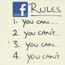 Businessbloggen: Sats ikke alt på Facebook! | Sosial på norsk | Scoop.it