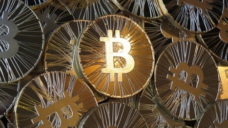 No Brasil, moeda virtual Bitcoin serve até na hora de comprar uma casa | [Bitinvest] Bitcoin News - Brasil | Scoop.it