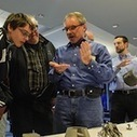 Pratt & Whitney Opens AM Innovation Centre at UConn   3D Printing and Fabbing   Scoop.it