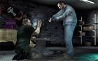 Violent video games 'reduce crime' | Pop Cultute - Is it rotting our brains? | Scoop.it