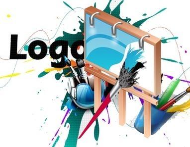 Get best graphic design company in india | Web Seeker | Scoop.it