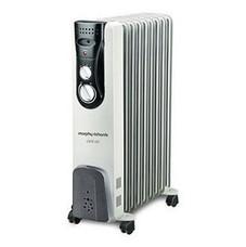 Best Room Heater | Morphy Richards OFR 9 Oil Filled Radiator | Online Shopping | Scoop.it