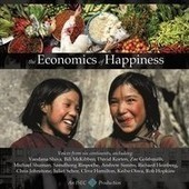 Bhutan, Local Food, Education, and More at the Economics of Happiness Conference | Sustain Our Earth | Scoop.it