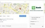 TD Bank Innovates on Google+ With Videos, Aims to Drive SEO For Local Searches | Educational Videos & Games for Kids | Scoop.it