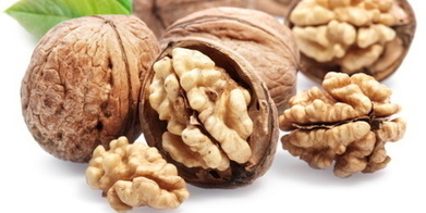 Eat walnuts to lower type 2 diabetes risk - research - Life & Style - NZ Herald News | 91461 Diabetes | Scoop.it