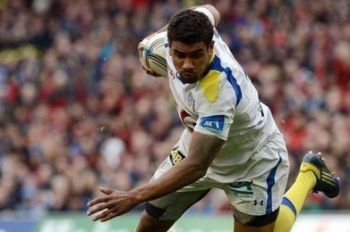 Rugby : les coupes d'Europe vont-elles disparaître à la fin de la ... - Sud Ouest | CPSS | Scoop.it