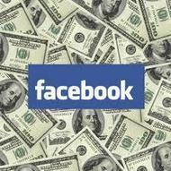 Facebook Ads Can Impact Paid Search Marketing | MarketingHits | Scoop.it