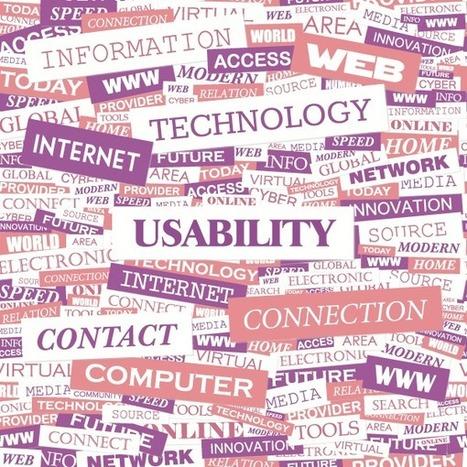 An Updated List of Search Engine Friendly Website Design | Etrafficwebdesign | Web Design Service | Scoop.it