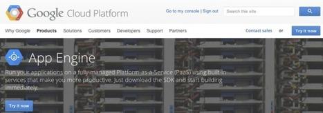 Top Free CDN Solutions for WordPress - WP Mayor | Internet Tools | Scoop.it