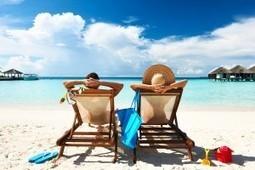 ¿Cómo Obtener Dinero Rápido Para Las Vacaciones De Verano? | Compras | Scoop.it