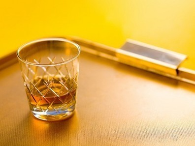New review spotlights the damage from binge drinking alcohol (USA) | Alcohol & other drug issues in the media | Scoop.it