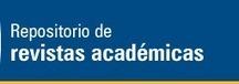 Aprendizaje mezclado (B-Learning) Modalidad de formación de profesionales   Martí Arias   Revista Universidad EAFIT   Modalidad Mixta de Enseñanza   Scoop.it