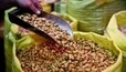 Go nuts: Study ties nuts to a lower risk of death, including from heart disease or cancer | ScoopCapture | Scoop.it