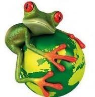 Biología: La Ciencia de la Vida - Verde x mi | educación en biología | Scoop.it