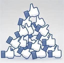 Facebook: 5 Crímenes Reales relacionados con la mayor Red Social | La R-Evolución de ARMAK | Scoop.it