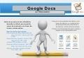 Google Docs en Educación « juandon. Innovación y conocimiento | Herramientas web 2.0 | Scoop.it
