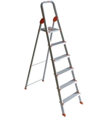 Bathla 5 steps Step Ladder,Buy Bathla 5 steps Step Ladder,Bathla 5 steps Step Ladder Price in India - MrThomas | Hand & Garden Tools, Safety Equipments and Others | Scoop.it