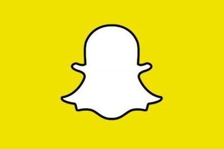 #Snapchat : bientôt la prochaine méga-introduction en bourse du Web US ?   Environnement Digital   Scoop.it