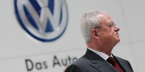 Volkswagen n'est pas seul : des innovations toxiques dans tous les secteurs | Toxique, soyons vigilant ! | Scoop.it
