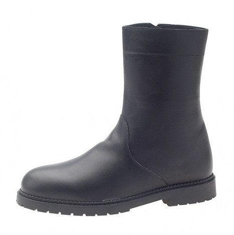 Sheepskin Boots: Style woven in comfort for sheer grace   Sheepskin Slippers and Boots   Scoop.it