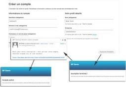 BuddyPress - Le Tutorial complet en mode pas-à-pas | Astuces et tuto CMS | Scoop.it