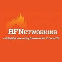 AFNetworking 2.0 Tutorial | Ray Wenderlich | iOS Dev | Scoop.it