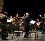 Festival Passions Baroques à Montauban, 2e édition du vendredi 22 mars au dimanche 24 mars 2013 | FOLLE de MUSIQUE | Scoop.it