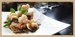 Café Figue - Restaurant Paris - Cuisine Francaise | Café Figue | Scoop.it