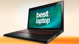Best laptops 2015: which notebook should you buy? | 21 century Learning Commons | Scoop.it