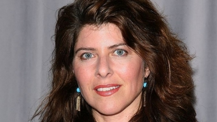 "Neuroscientists take aim at Naomi Wolf's theory of the ""conscious vagina"" 