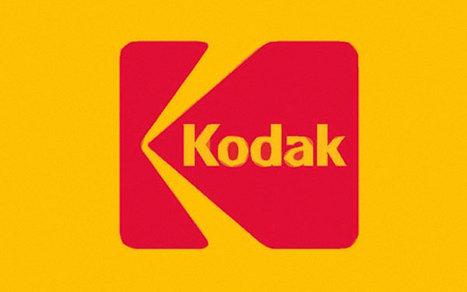 Kodak Loses Patent Case to Apple and RIM | Uso inteligente de las herramientas TIC | Scoop.it