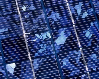 Sun Plus Nanotechnology: Can Solar Energy Get Bigger by Thinking Small? | Sustain Our Earth | Scoop.it