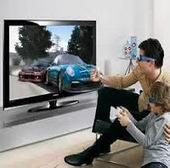 3D Films Bekijken | Online Films Kijken | Scoop.it