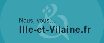 [timelapse] Le stade d'athlétisme Robert-Poirier à Rennes : un an de chantier en 3 min 30   Département Ille et Vilaine   Construire en Acier   Scoop.it