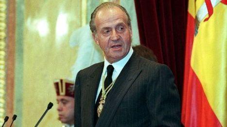 De koning die de democratie redde   kap-BoetsA   Scoop.it