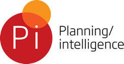 Planning Intelligence Industrial | Aviation News Feed | Scoop.it