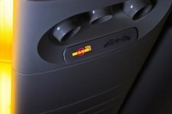 Best airlines for taking bicycles - Speedbird103.com | Aviation News | Scoop.it