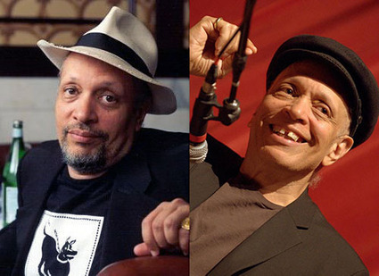 Walter Mosley - Daily Multiracial | Mixed American Life | Scoop.it