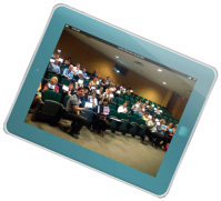 iPads and Tablets | Curtin iPad User Group | Scoop.it
