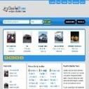 10 Best WordPress Classifieds Theme And Plugins | WordPresss | Scoop.it