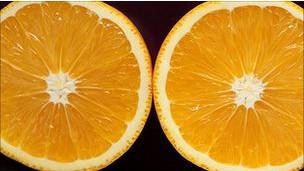 Nueva técnica para convertir cáscara de naranja en biocombustible via @jgomez00 | All About Food | Scoop.it