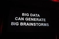 ClearStory making BigData Analytics accessible | Complex Insight  - Understanding our world | Scoop.it
