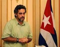 Cuba apoya derecho de Irán a desarrollo nuclear con fines pacíficos - Prensa Latina | Legislación científica | Scoop.it