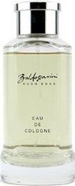 Reviews this Baldessarini By Hugo Boss For Men. Eau De Cologne Spray 2.5 Oz. | Perfume for Men | Scoop.it
