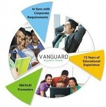 Top management institute bangalore | Top MBA Colleges India | B School In Bangalore | Scoop.it