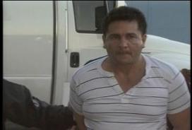 Arrestan decenas de profesionales de la salud  - WAPA.tv - Noticias - Videos | Criminal Justice in America | Scoop.it