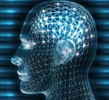 ¿Cuántos tipos de inteligencia hay? | Curso #ccfuned: Teoría de las Inteligencias Múltiples (Howard Gardner) | Scoop.it