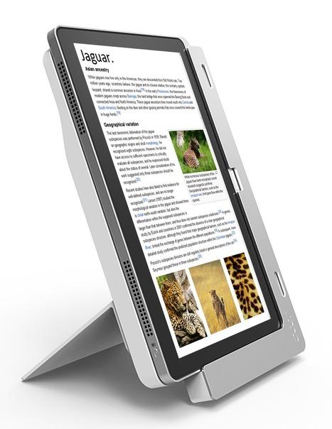 ¿La computadora de escritorio volverá a tener el éxito de antes? - PCWorld México | Laboratorio de hard | Scoop.it